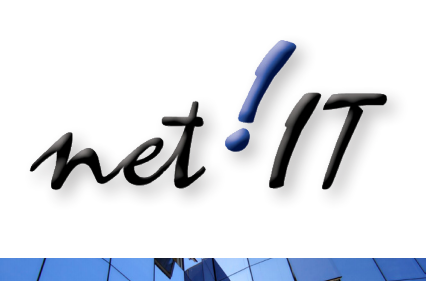 net!IT